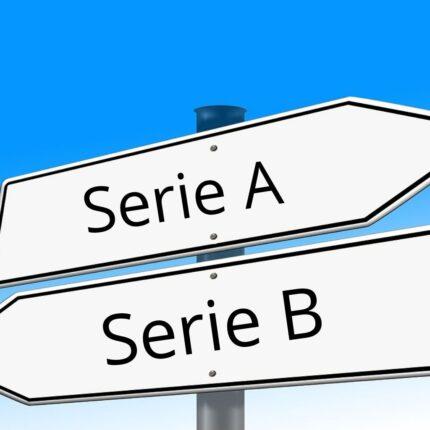 Primi verdetti dalla Serie A