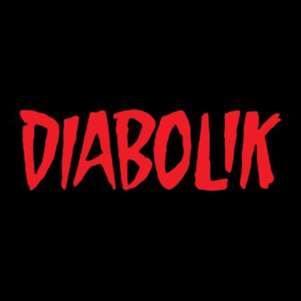 sinossi ufficiale di Diabolik