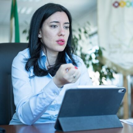 Azzolina conferma la riapertura delle scuole il 14 settembre