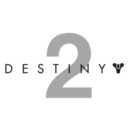 Destiny 2 arriva su Xbox Series