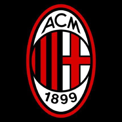 Milan Marc Roca