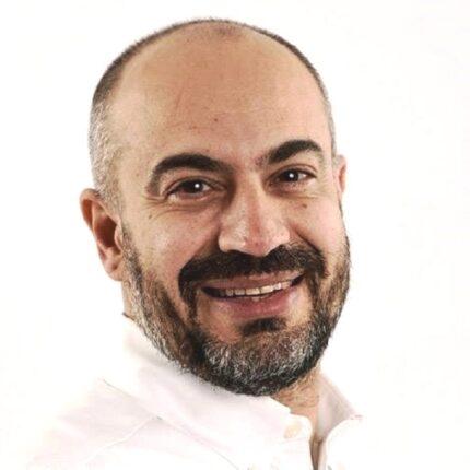 Gianluigi Paragone fonda un nuovo partito