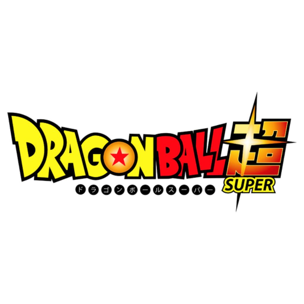 Dragon Ball Super Moro è il cattivo più forte
