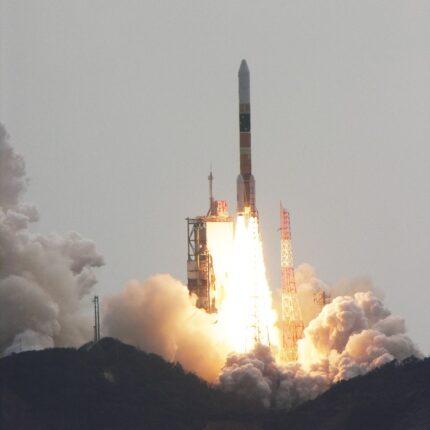 Sonda degli Emirati Arabi per Marte