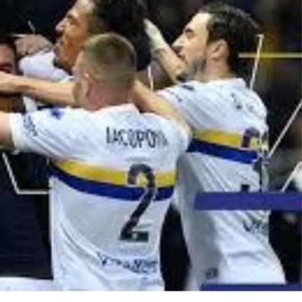 Probabili formazioni Lecce-Parma