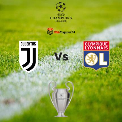 Juventus Lione, attacco rebus per Sarri