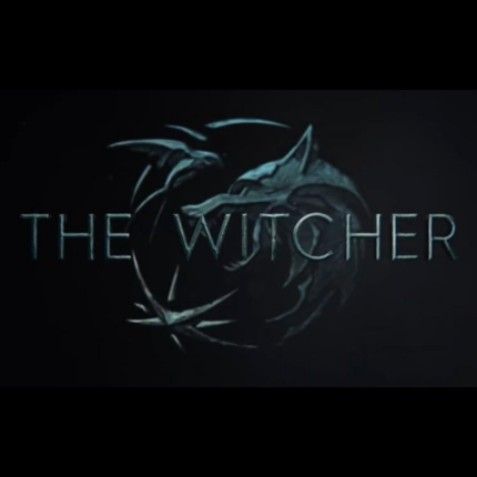 The Witcher: Blood Origin la serie spin-off
