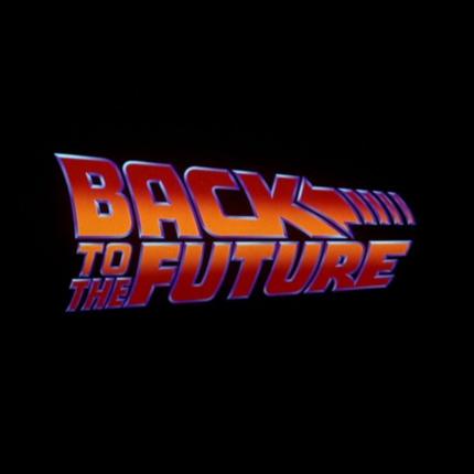 Ritorno al Futuro: la trilogia arriva in 4K UHD