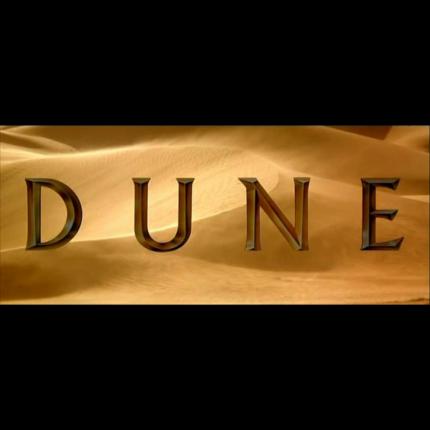 trailer di Dune verrà svelato ad agosto