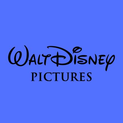 Luca sarà il nuovo film Disney