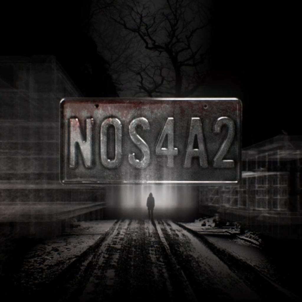NOS4A2 avrà uno spin-off