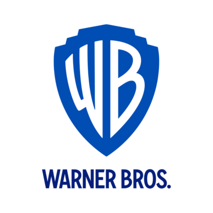 EA sull'acquisizione di WB Games.
