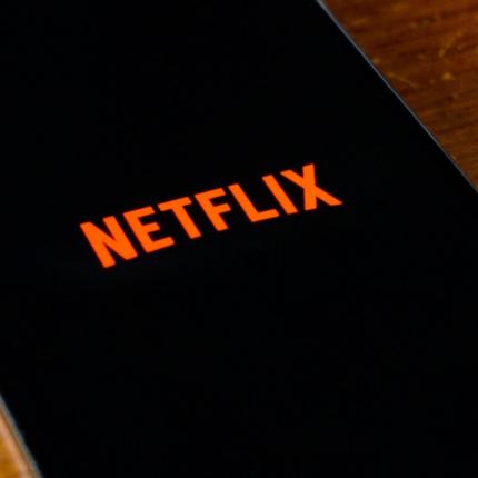 su Netflix si sceglierà la velocità di riproduzione