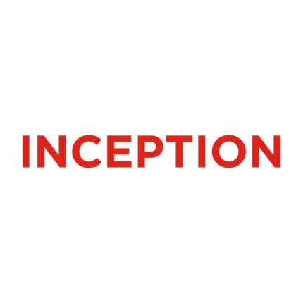 nuovo trailer di Inception