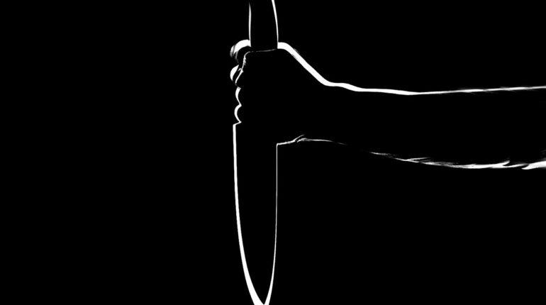 Omicidio a Sanremo, arrestati due complici astigiani