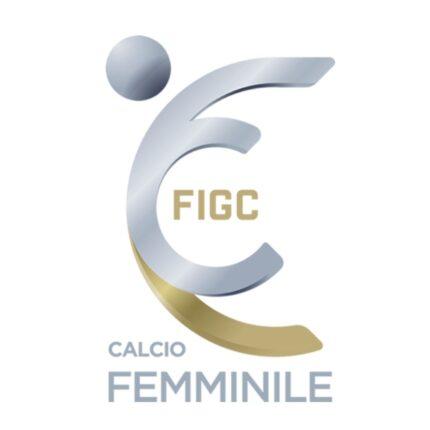 Serie A femminile su Sky