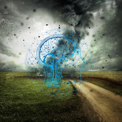 Previsione degli uragani con machine learning migliora