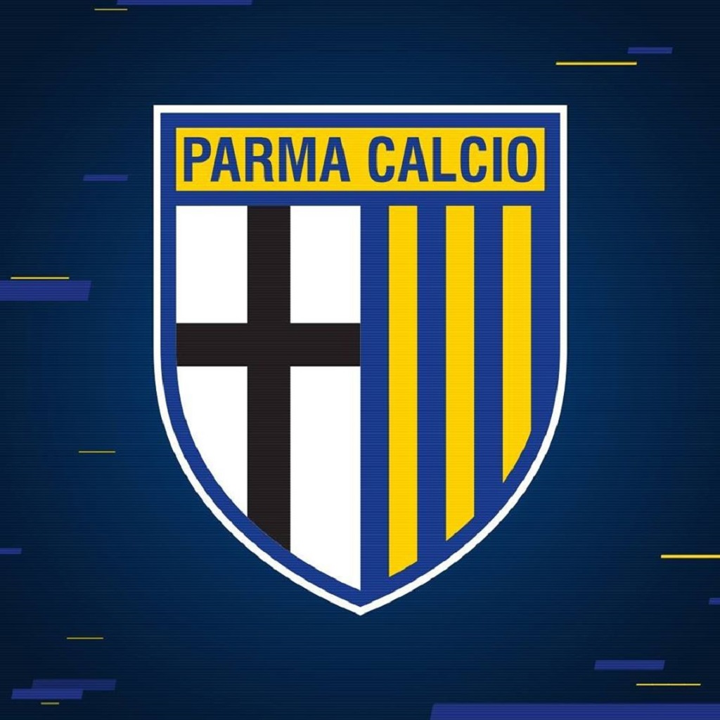Parma Mazzarri