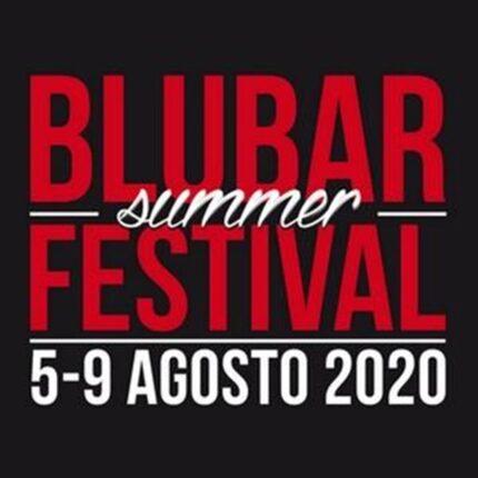 Blubar Festival e Fiera del Disco a Francavilla al Mare foto