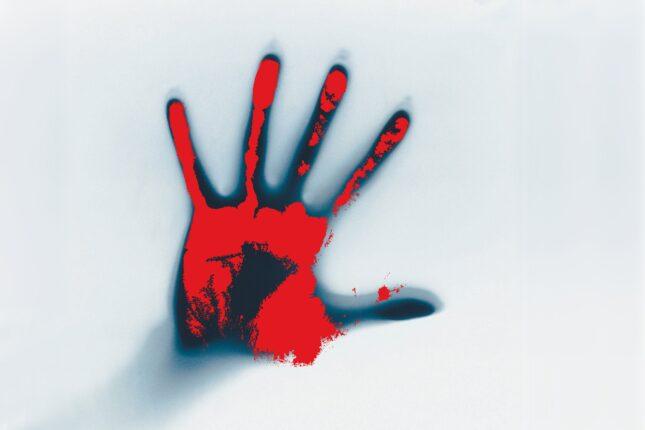 Confessa omicidio e fa trovare un cadavere a Palermo