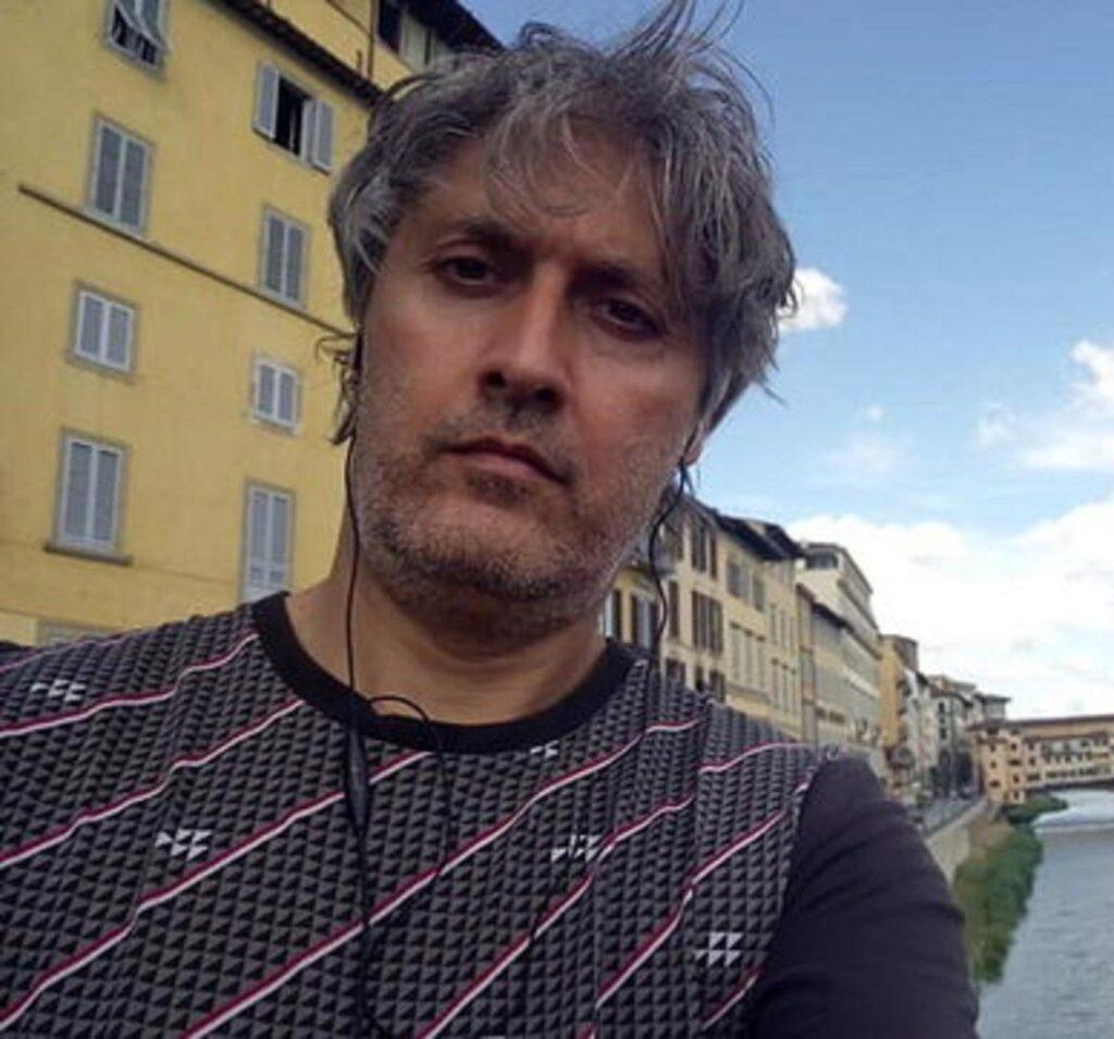Gay e vaccini, bufera a Roma su un consigliere