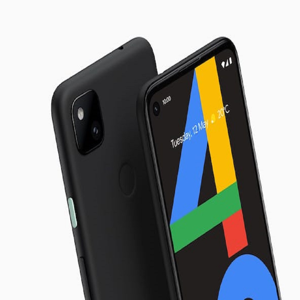 Google Pixel 4A in preordine già sold-out
