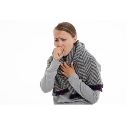 Raffreddore protegge dal Coronavirus?