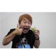 Yoshinori Ono lascia Capcom dopo 30 anni