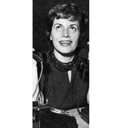 Morta Franca Valeri a 100 anni – gli omaggi foto