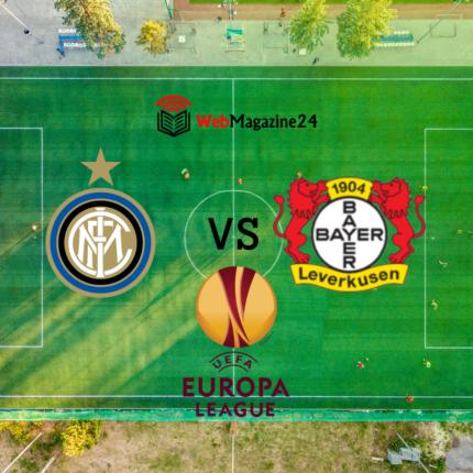 Le probabili formazioni di Inter - Bayer Leverkusen