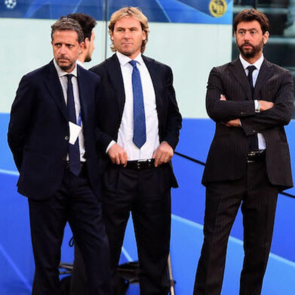 Juve, eliminazione in Champions pesa anche sul bilancio