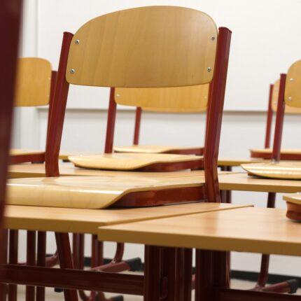 Concorso straordinario scuola
