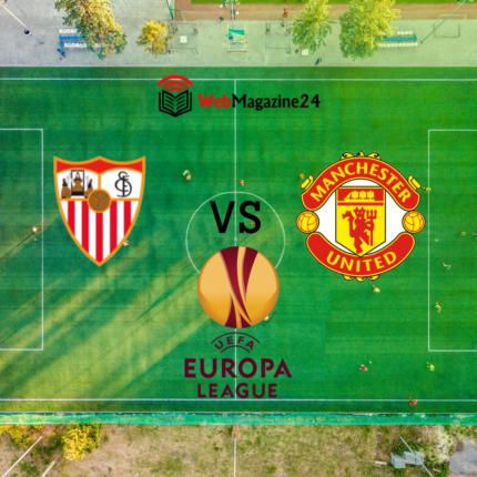 Le probabili formazioni di Siviglia-Manchester United