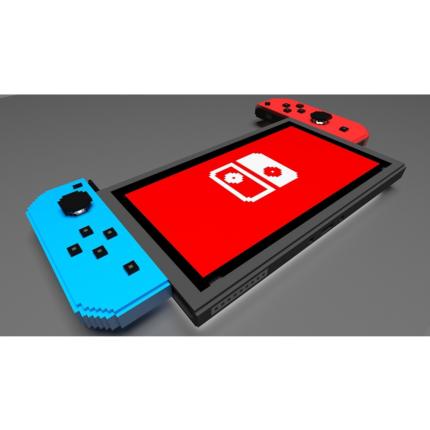 Killer7 non arriverà su Nintendo Switch