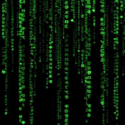 Cast di The Matrix 4