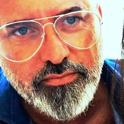 Bonaccini difende il governo sulle discoteche e la loro chiusura