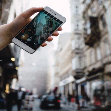 USA inasprisce le restrizioni con Huawei