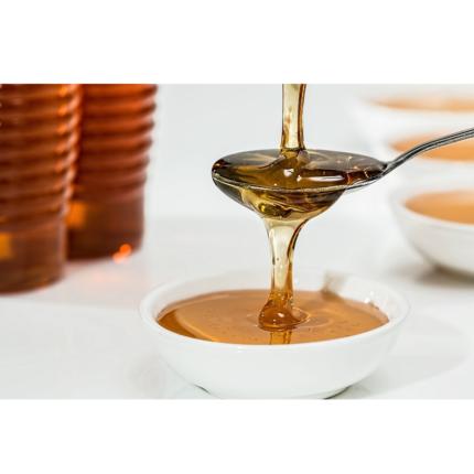 Miele trattamento migliore per la tosse e il raffreddore