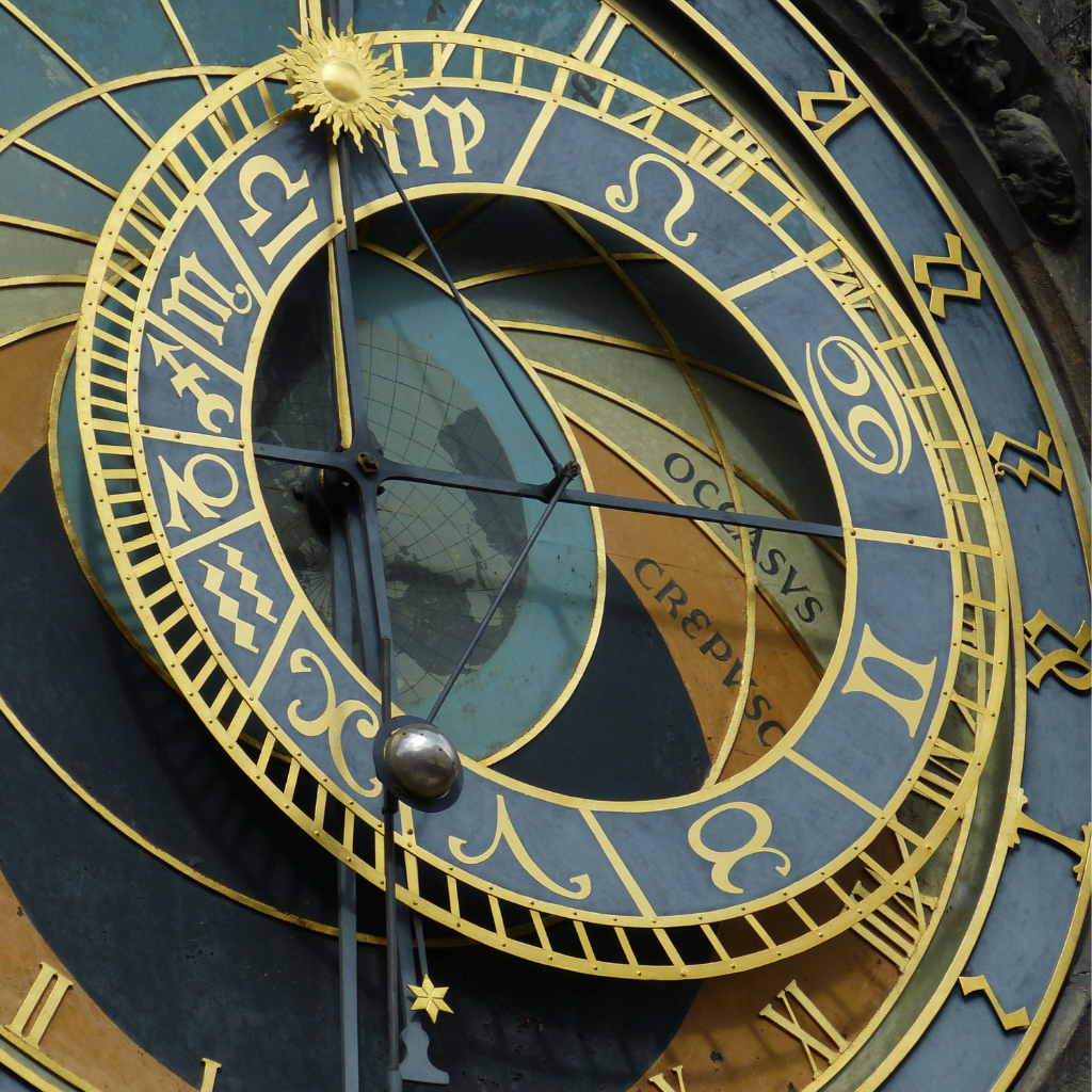 Oroscopo dì oggi Venerdì 21 Agosto 2020