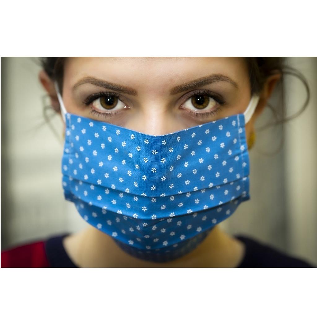 Lesioni polmonari scoperte nei morti da Coronavirus
