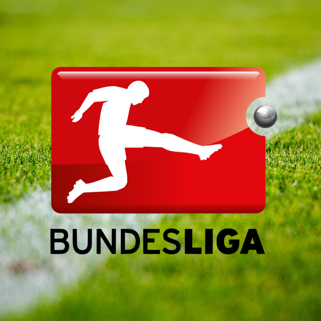 Il calendario della Bundesliga 2020-2021