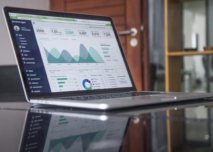 il marketing digitale come migliorare la visibilità e le vendite online