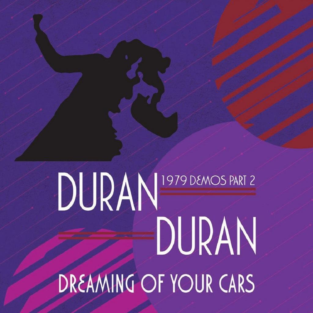 Duran Duran pubblicati demo del 1979 foto
