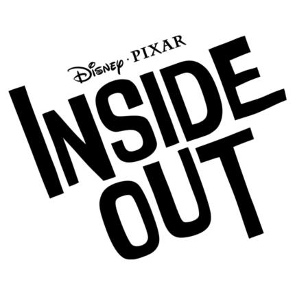 sequel di Inside Out