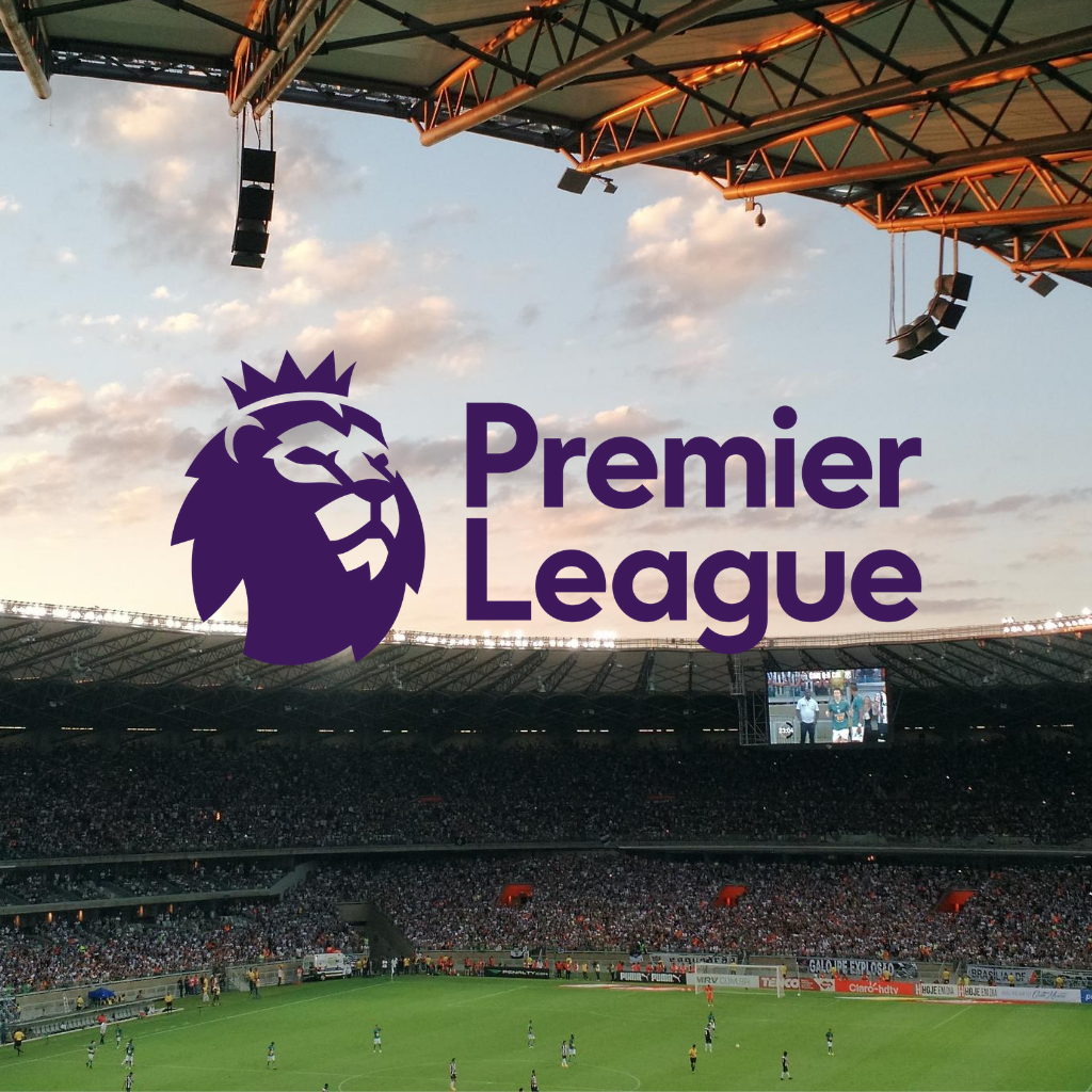 Premier League 2020/21: il calendario delle giornate