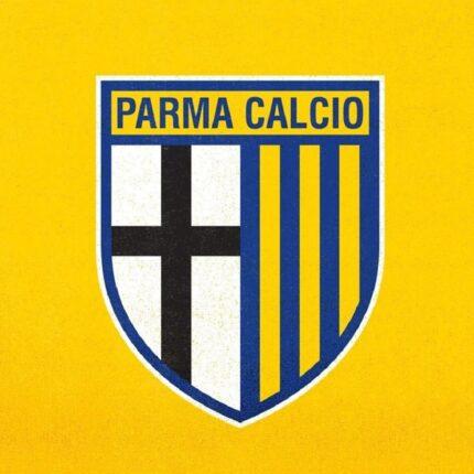 Cessione Parma