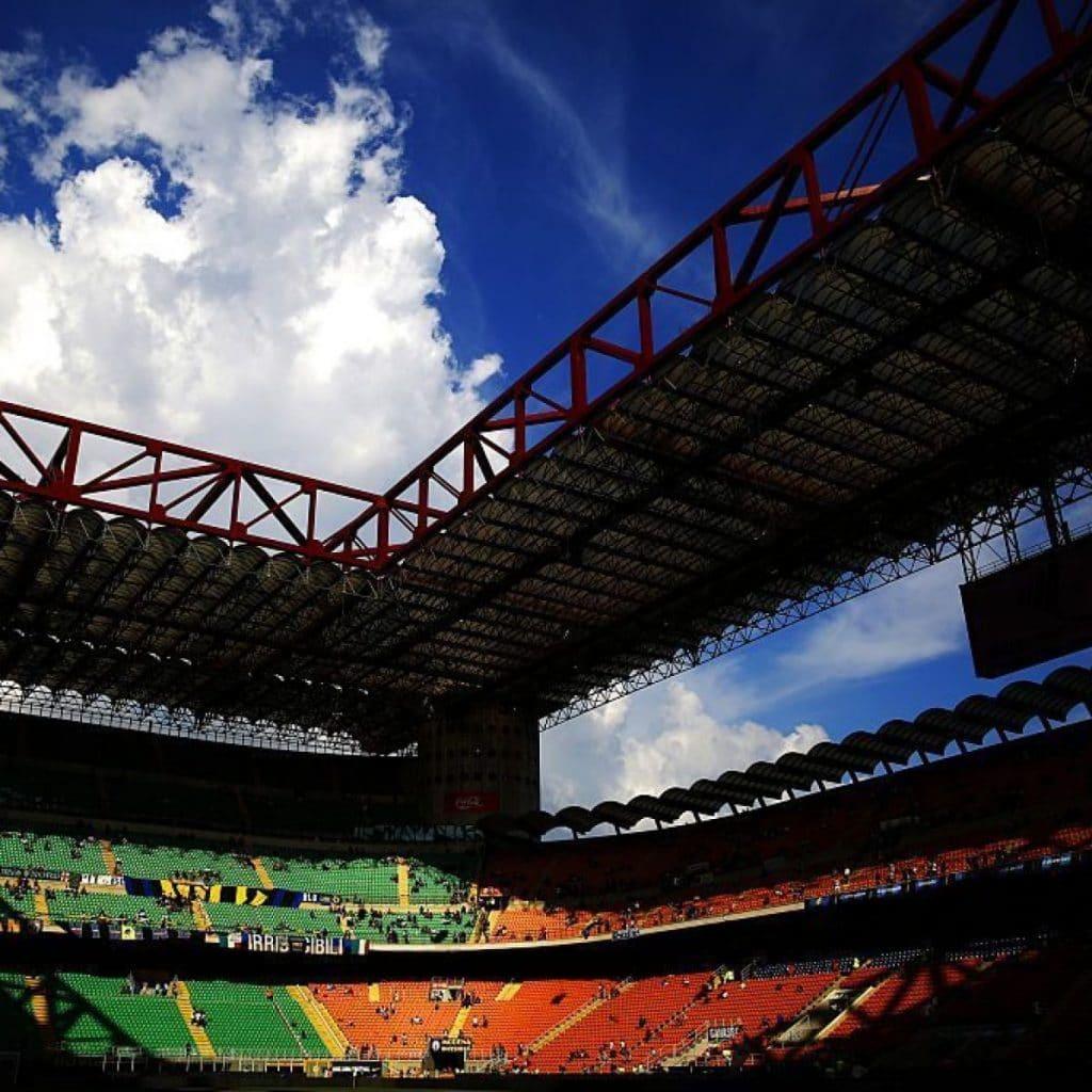I ritiri estivi delle squadre di Serie A
