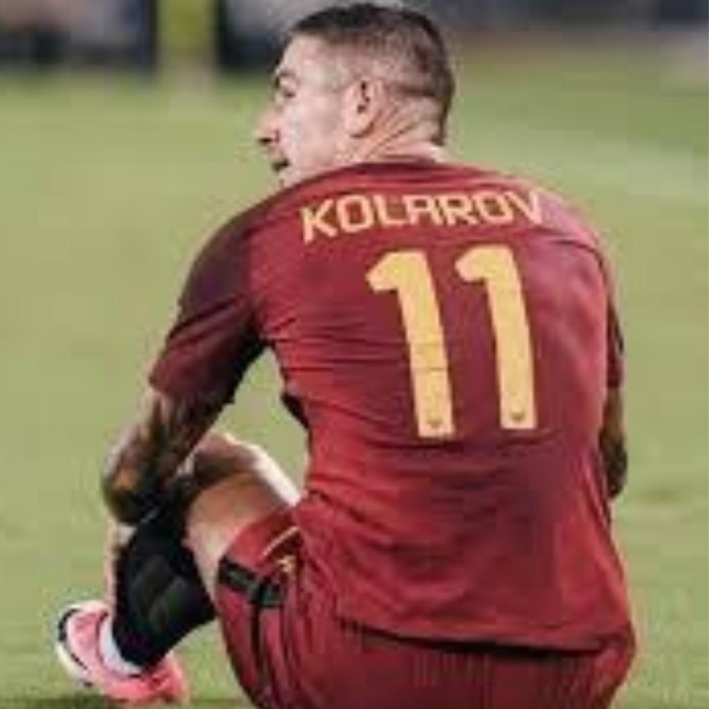 Kolarov a un passo dall'Inter