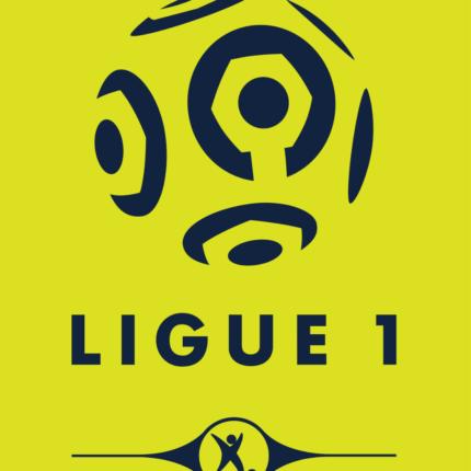 anticipi della Ligue 1