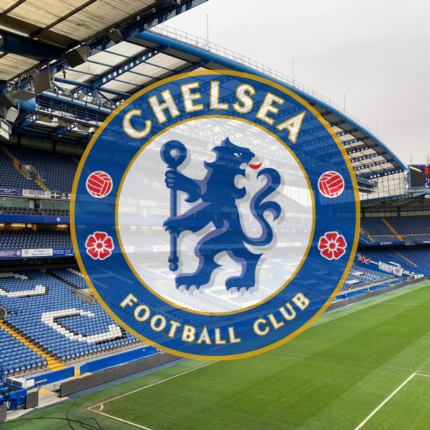 Il Chelsea di Abramovich è tornato a spendere